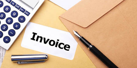 Factoring And Invoice Discounting Sterling Capital Reserve - Invoice factoring companies uk